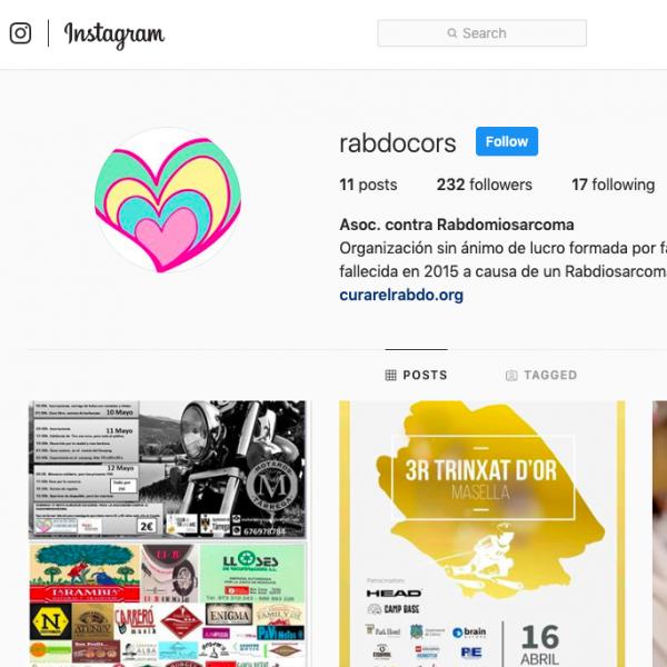 instagram_rabdocors_rabdomiosarcoma