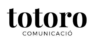 totoro_comunicacio